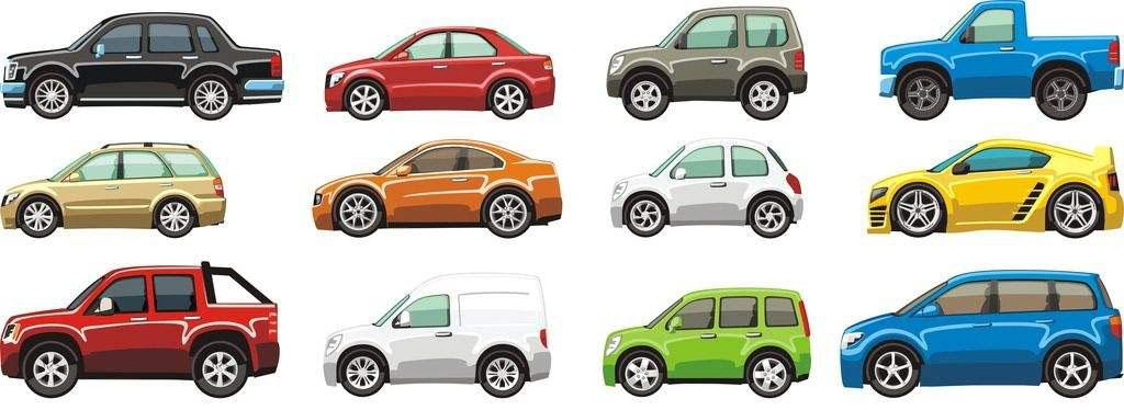 汽车紧固件的应用.jpg