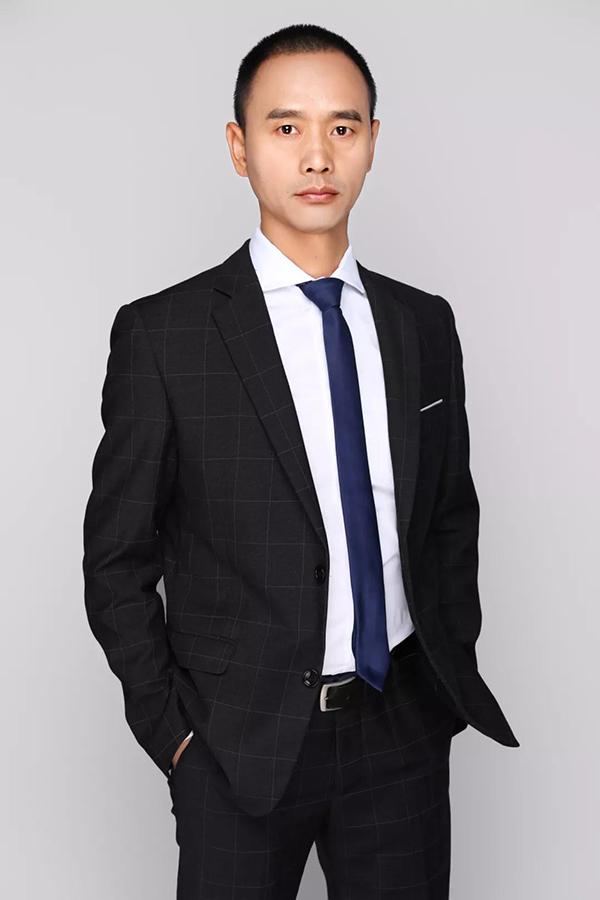 好工品CEO-魏波.jpg