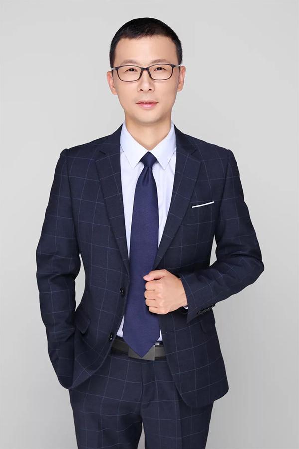 好工品CEO-林振峰 (1).jpg