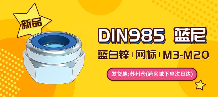 DIN985